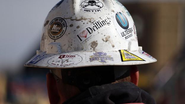 Fracking soll in und um den Bodensee verboten werden. Auch eine Verlängerung der Sucherlaubnis soll untersagt werden.