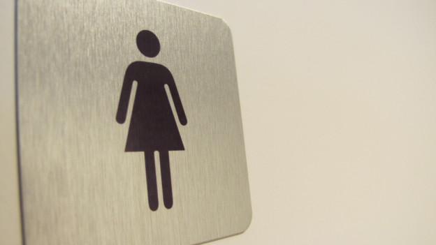 Mehr Frauen in Bündner Kommissionen