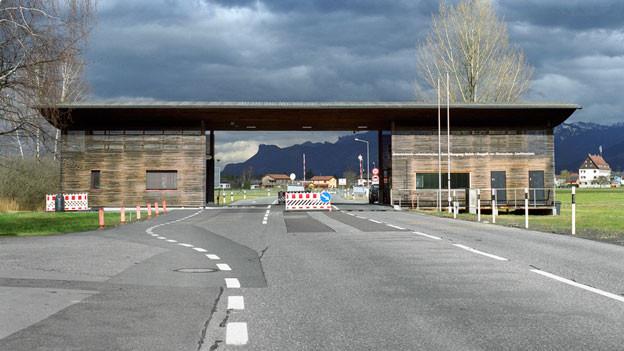 Grenzgängern soll der Zugang zum Schweizer Arbeitsmarkt weiterhin zugänglich sein.