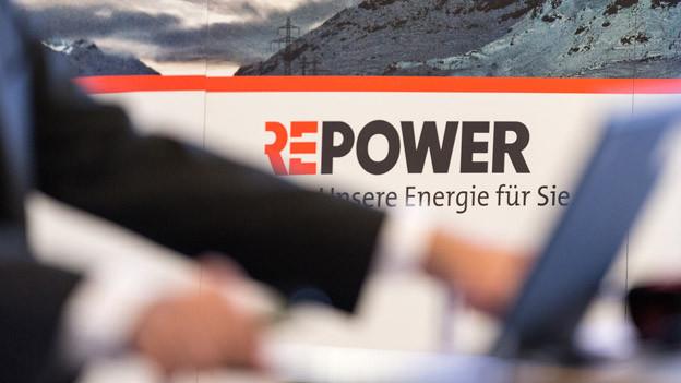 Repower leidet unter dem Preisdruck in Deutschland
