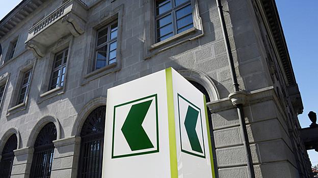 Die Chefs der Thurgauer Kantonalbank bleiben weniger lang