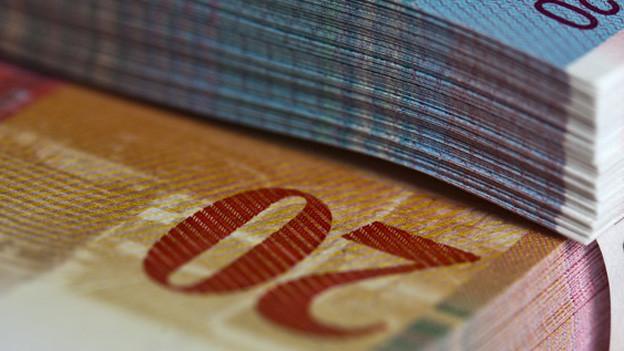 Gemeinden sollen offen kommunizieren, wenn sie mit Geld einen Abstimmungskampf unterstützen