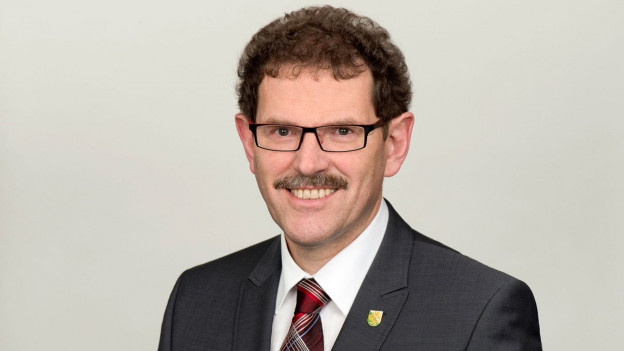 Jakob Stark