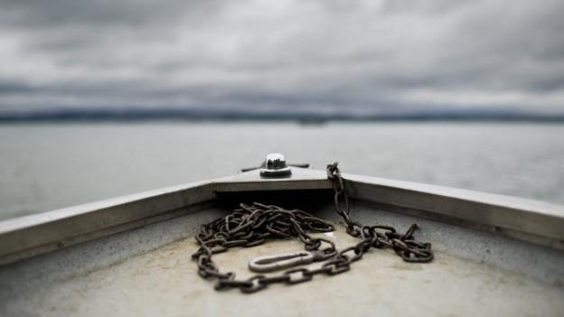 Die Bootsbesitzer müssen in Zukunft mehr für ihre Bootsliegeplätze zahlen.