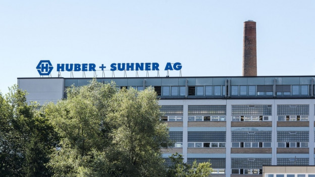 Huber+Suhner streicht 50 Stellen
