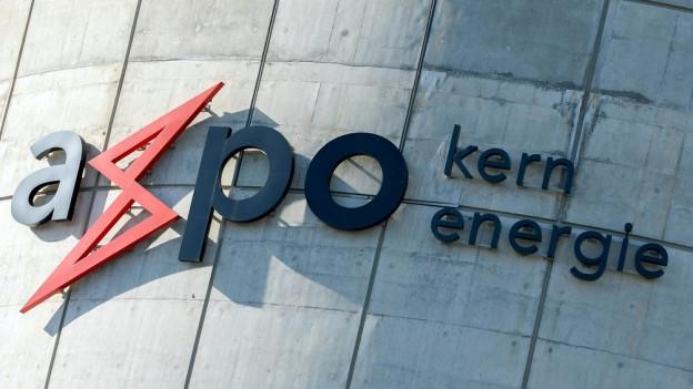 Tiefe Strompreise drücken auf das Ergebnis des Ostschweizer Stromkonzerns.