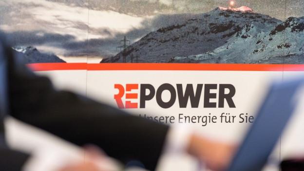 Beim Urnengang geht es um künftige Kohleprojekte. Die bisherigen hat der Stromkonzern Repower bereits aufgegeben