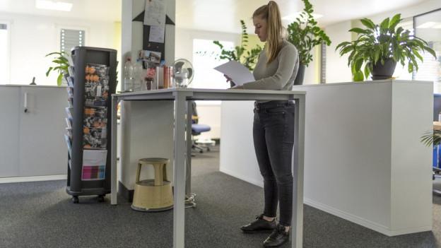 Thurgauer Unternehmen erwirtschaften im 2012 insgesamt 1,6 Milliarden Franken Gewinn.
