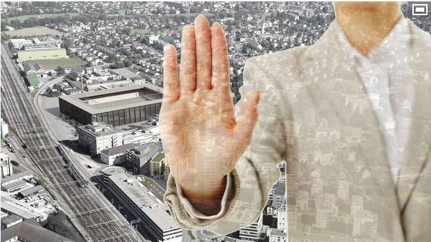 Das Aarauer Stadionprojekt wird durch Einsprachen im Bewilligungsverfahren schon lange verzögert. Das soll sich ändern.