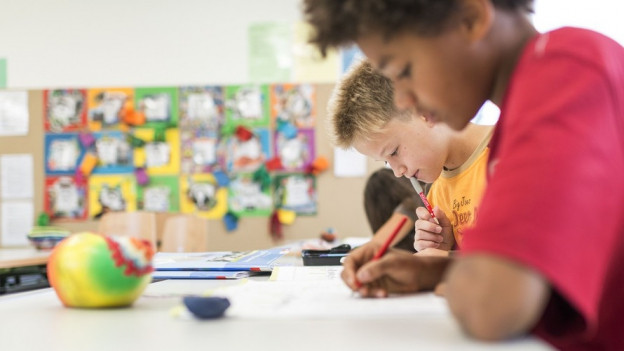 Schüler dürfen künftig an zwei Tagen pro Jahr amtlich schwänzen.