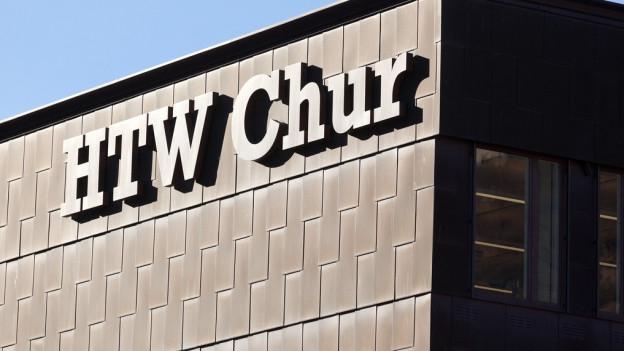 Subventionshammer aus Bern – HTW und Kanton frustriert