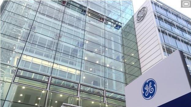 Bis zu 1'300 Stellen gehen bei General Electric verloren. Ein «harter Schlag», sagt Regierungsrat Urs Hofmann.