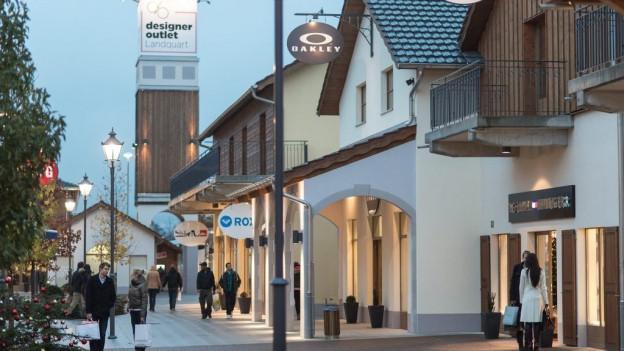Region Landquart gehört neu zum Heidiland