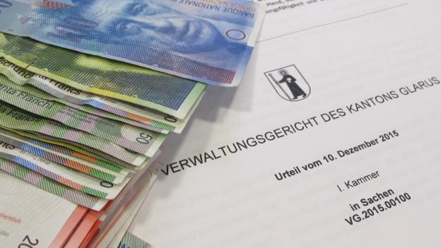 Wie stark dürfen die Erbschaftssteuern ansteigen?