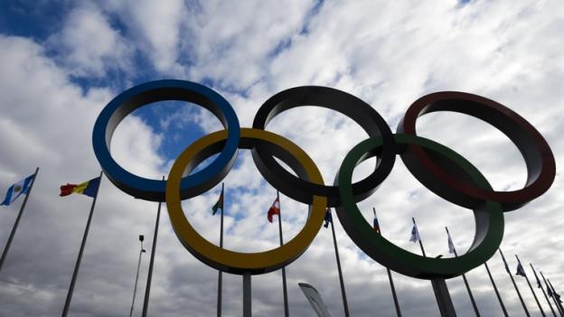 Weg frei für Bündner Olympia-Kandidatur