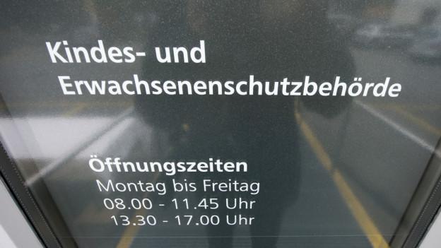 Die Gemeinden im Thurgau sollen mehr Mitsprache erhalten