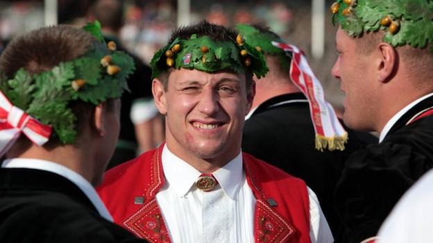 Jörg Abderhalden