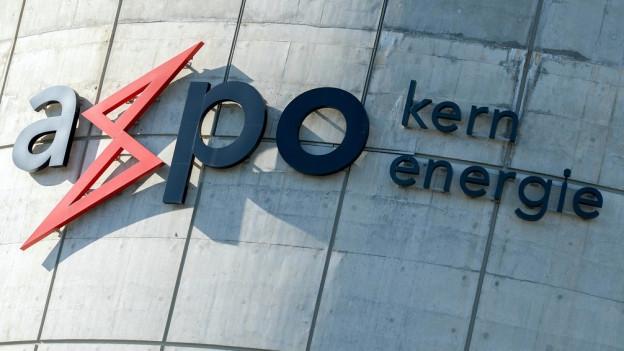 Nicht mehr alle Kantone halten dem Stromkonzern Axpo die Stange.