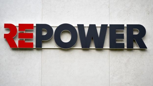 Repower verzeichnete im 2015 einen Verlust von 136 Millionen Franken.
