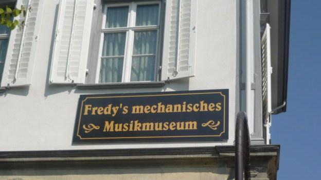 Das Tötungsdelikt am Museumsbetreiber löste im ganzen Toggenburg Betroffenheit aus.
