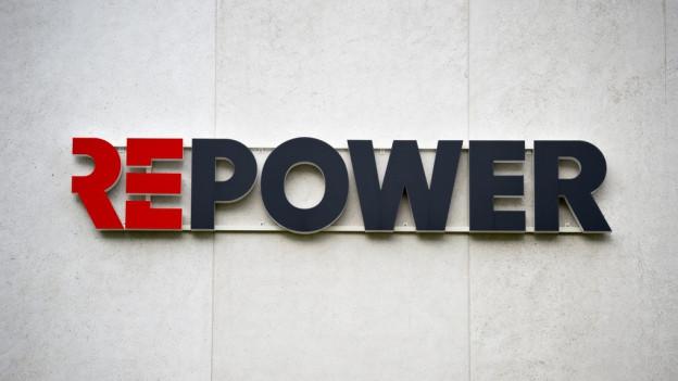 18 Millionen Franken Gewinn für Repower