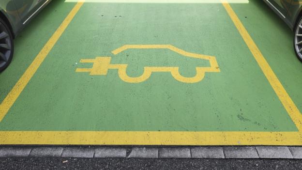 Kanton Thurgau will Elektroautos fördern