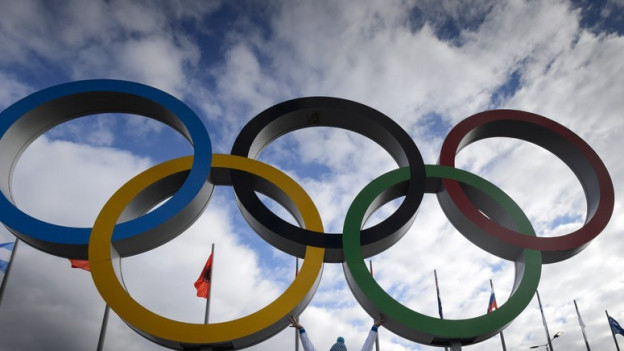 St. Moritz meldet offiziell sein Interesse als Host City für Olympia 2026 an.