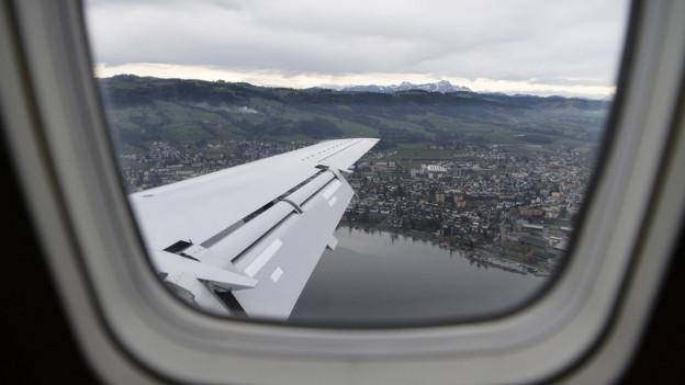 Der Kanton St. Gallen setzt auf die Nachbarn