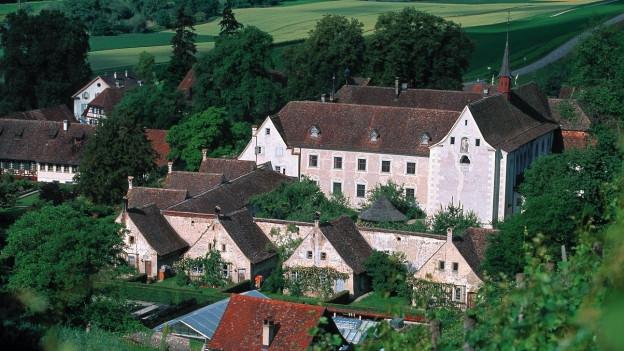 Kunstmuseum Thurgau: Neue Pläne gefordert