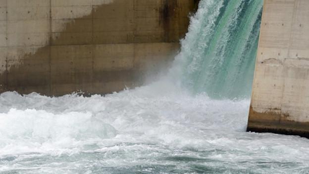Ist die Wasserkraft rentabel?