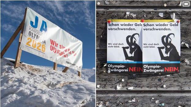 Olympische Winterspiele 2016 GR
