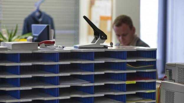 Der Grosse Rat stimmt einem Kompromiss der Thurgauer Regierung zu.