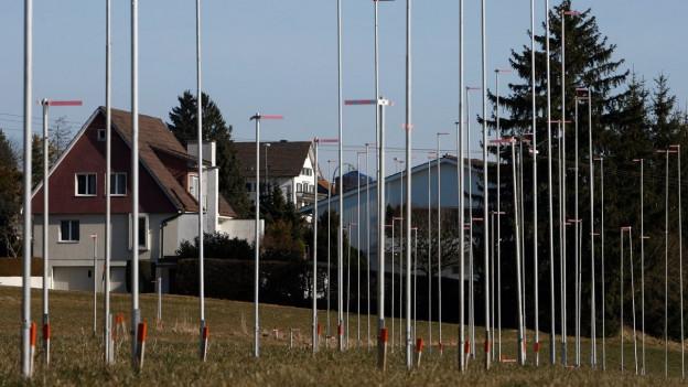 Gerichtsferien im Kanton Glarus unter Druck