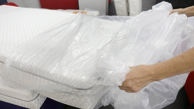 Ostschweizer Matratzenhersteller stoppen Produktion