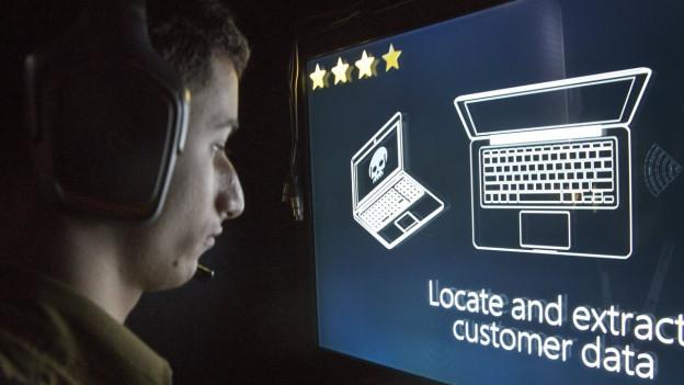 Digitalisierung stellt Schulen und Wirtschaft vor grosse Herausforderungen
