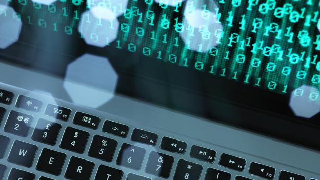 Kantonspolizei und Staatsanwaltschaft brauchen Cyber-Profis.