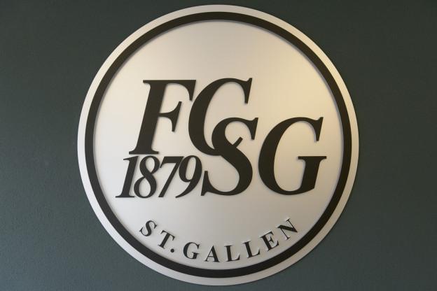 FCSG mit Zeidler als neuem Chef