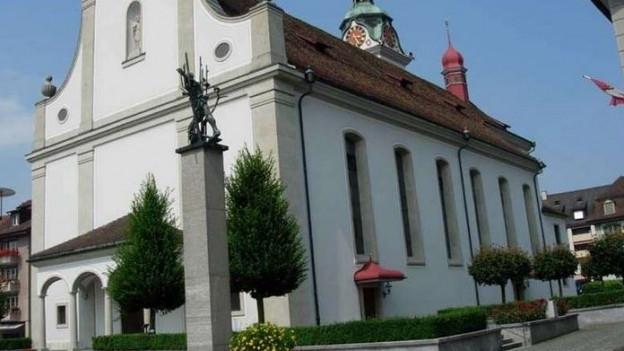Die Finanzen des ehemaligen Pfarrers von Küssnacht waren zeitweise noch arger in Schieflage als bisher bekannt