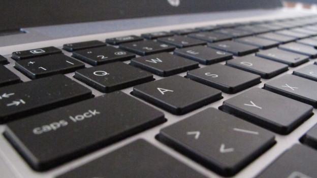 Organisation der AR Informatik AG wird in Frage gestellt.
