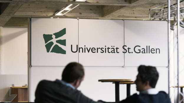 Junge Unternehmen mit mehr als 100 Millionen Franken Umsatz