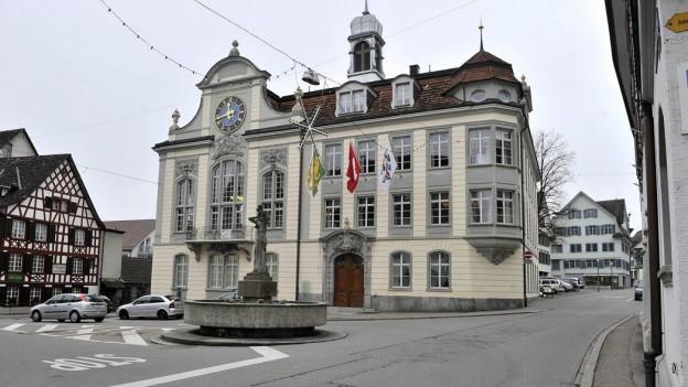 Im Thurgau leben mehrere «Risikopersonen».