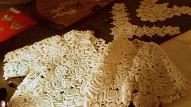 Kein weiteres Geld von der Stadt für's St. Galler Textilmuseum