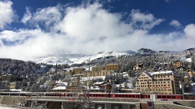 Ende November wählt St. Moritz zum sechsten Mal innert zwei Monaten. Damit soll künftig Schluss sein.