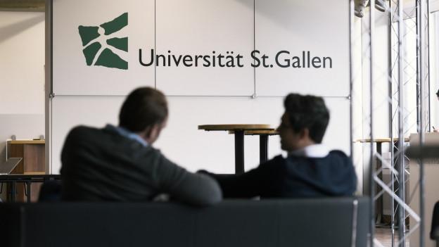 Kantonsräte reagieren auf Spesen-Kritik