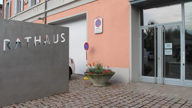 Unregelmässigkeiten bei Kreuzlinger Gemeinderatswahlen