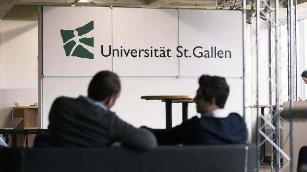 Die Universität unterzieht derzeit sämtliche Institute einer Sonderprüfung.