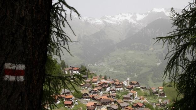 Die Bergbahnen kämpfen seit Jahren mit finanziellen Problemen.