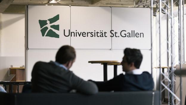 Bildungschef Kölliker wegen Spesen-Affäre erneut in der Kritik.