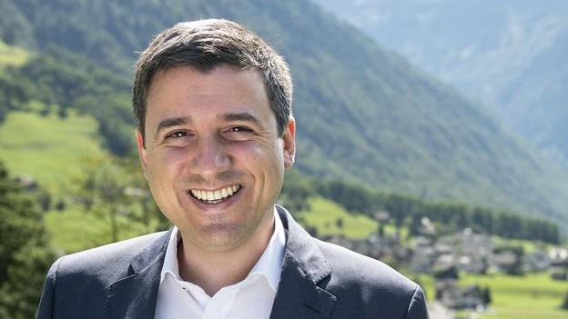 Die Verlierer und die Gewinnerinnen in der Ostschweiz