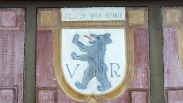 Kantonsparlament Appenzell Ausserrhoden